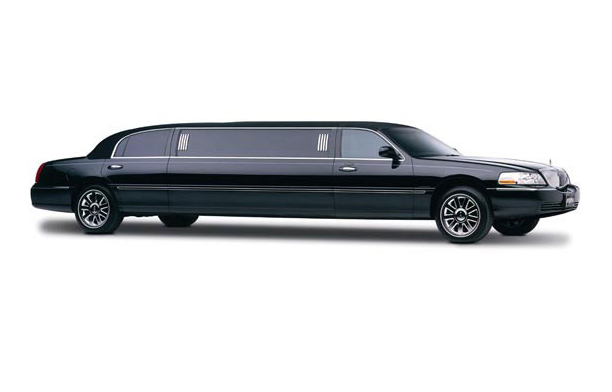 Jfk airport Limousine services