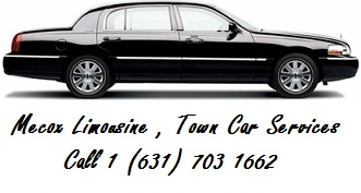 Mecox airport limo and Town car,SUV