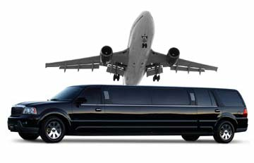 jfk airport town car and limo