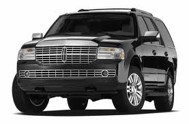 watermill suv service to or from jfk airport