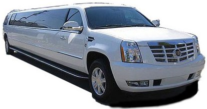 west hampton airport strech rental, town car, minivan suv,
