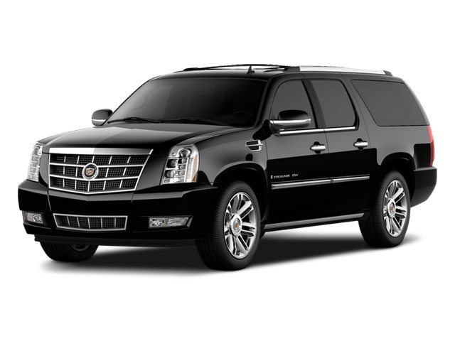 mecox suv service airport limo
