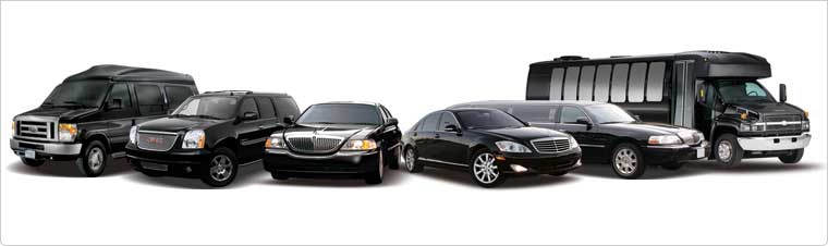 Car Service To Laguardia From Manhattan