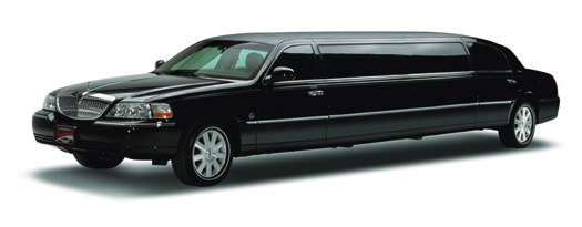 Jfk airport Limousine at John F kennedy Airport